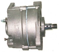 ALTERNATOR T-815, LIAZ 28V-27A  S/TYP