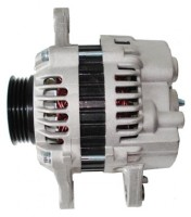 ALTERNATOR HYUNDAI ATOS 12V 1.0I 97.08-