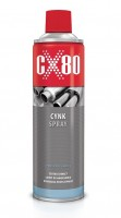 CYNK SPRAY CX-80 500ml