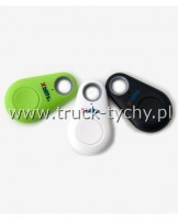 BRELOK DO KLUCZY (LOKALIZATOR) Bluetooth 4.0