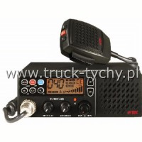 RADIO CB INTEK M-760